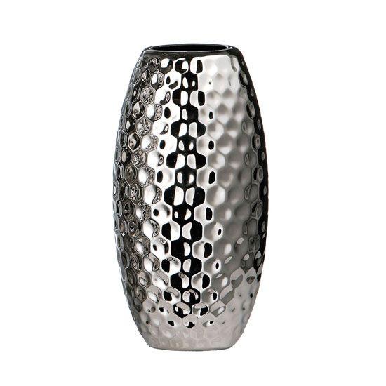 Silver Vases Glamorous Silver Glass Vases  Small Silver Vases  Vases Sale  Event Ideas Design Inspiration