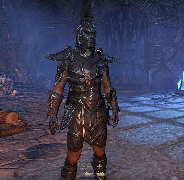 Eso Nightblade Guide Overview Of Skills Leveling Tips And More Elder Scrolls Online Elder Scrolls Skills