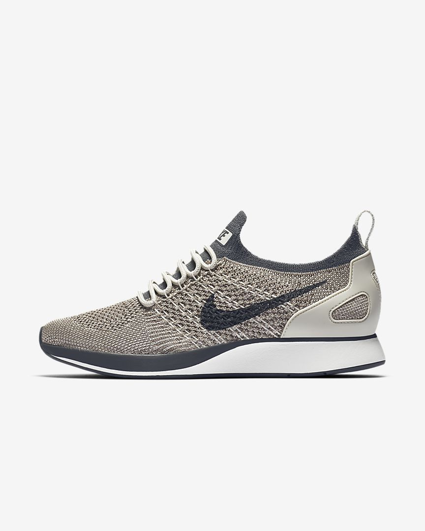 5c9913473130f Nike Air Zoom Mariah Flyknit Racer Women s Shoe