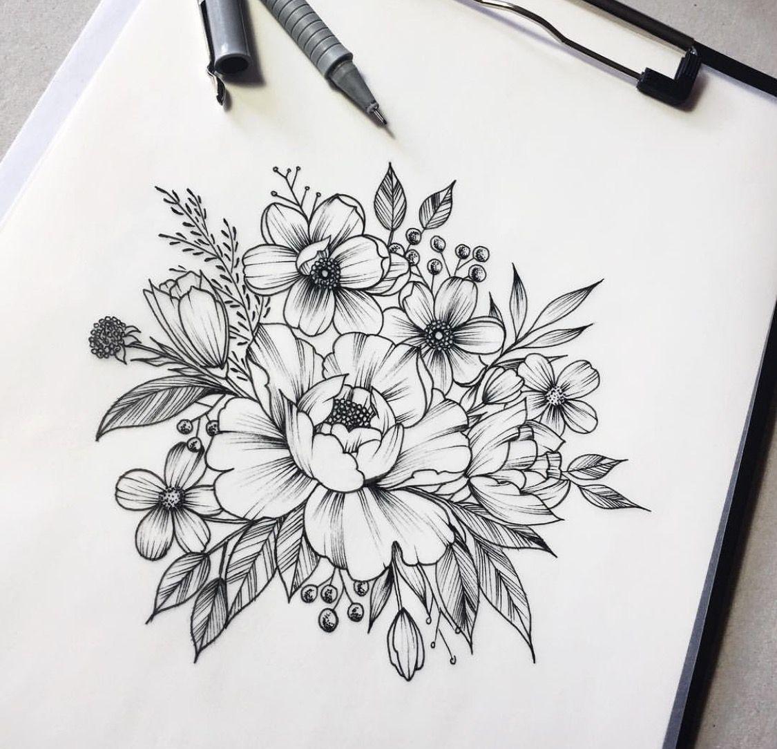 Pin De Andrew Mougios En Tattoos: Pin De Claudia Membreño En Ideas Tattoos