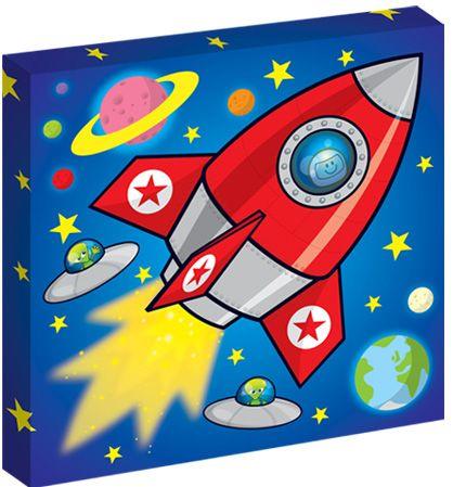 rocket-canvas.jpg 418×449 pikseliä