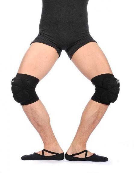 2931ff65c7862 Capezio Rucanor Knee Pads Dance Bags, Dance Wear, Bag Accessories, Dancing,  Dance