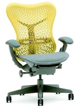 office chair - Designer Desk Chairs