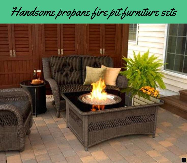 Find Out About Propane Fire Pit Furniture Sets Simply Click Here To Learn More Enjoy The Website