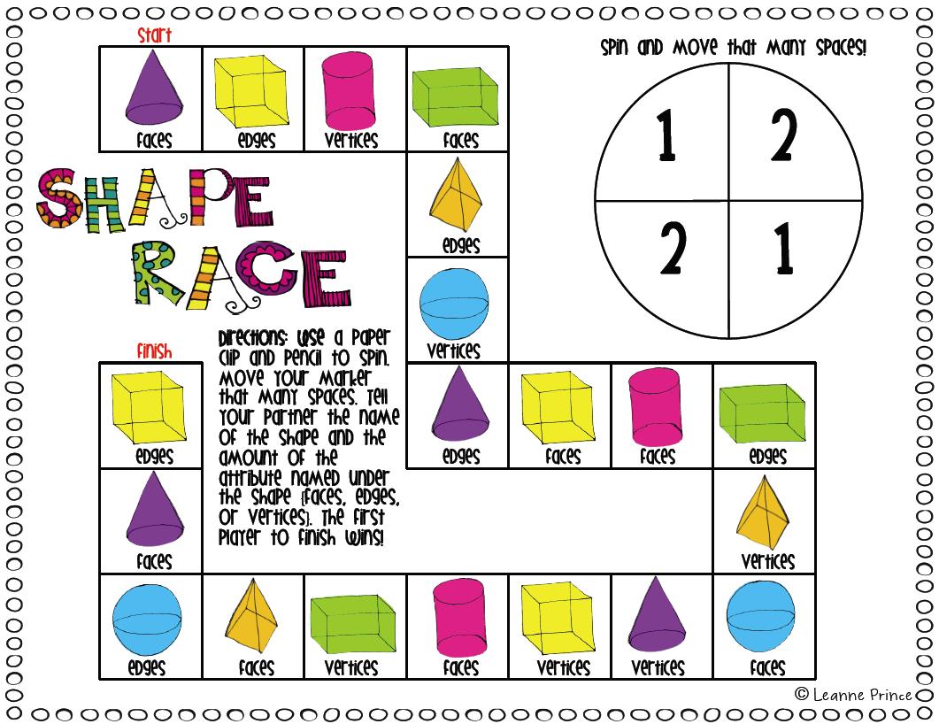 Mrs Prince Co Something I Forgot To Share Kindergarten Math Activities Education Math Elementary Math [ 818 x 1061 Pixel ]