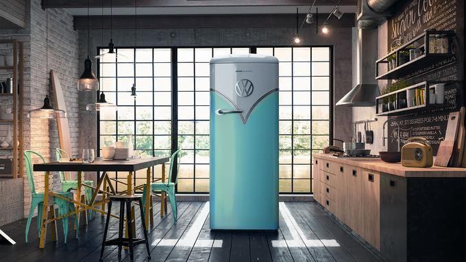 Gorenje Retro Kühlschrank Vw : Gorenje kühlschränke onlineshop gorenje kühlschränke online