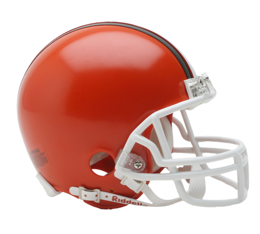 American Football Helmet Png Image Mini Football Helmet Football Helmets Mini Footballs