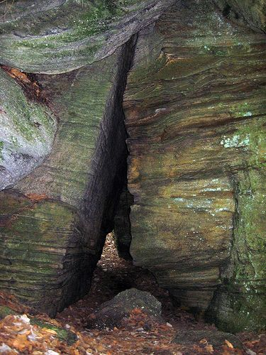 Panama Rocks 19 by rocketsareneat, via Flickr