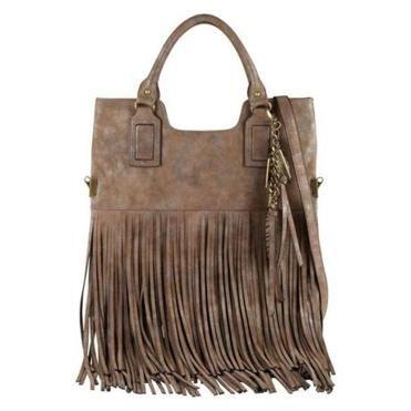 The best of this season's fringed handbag styles - Style - The Boston Globe