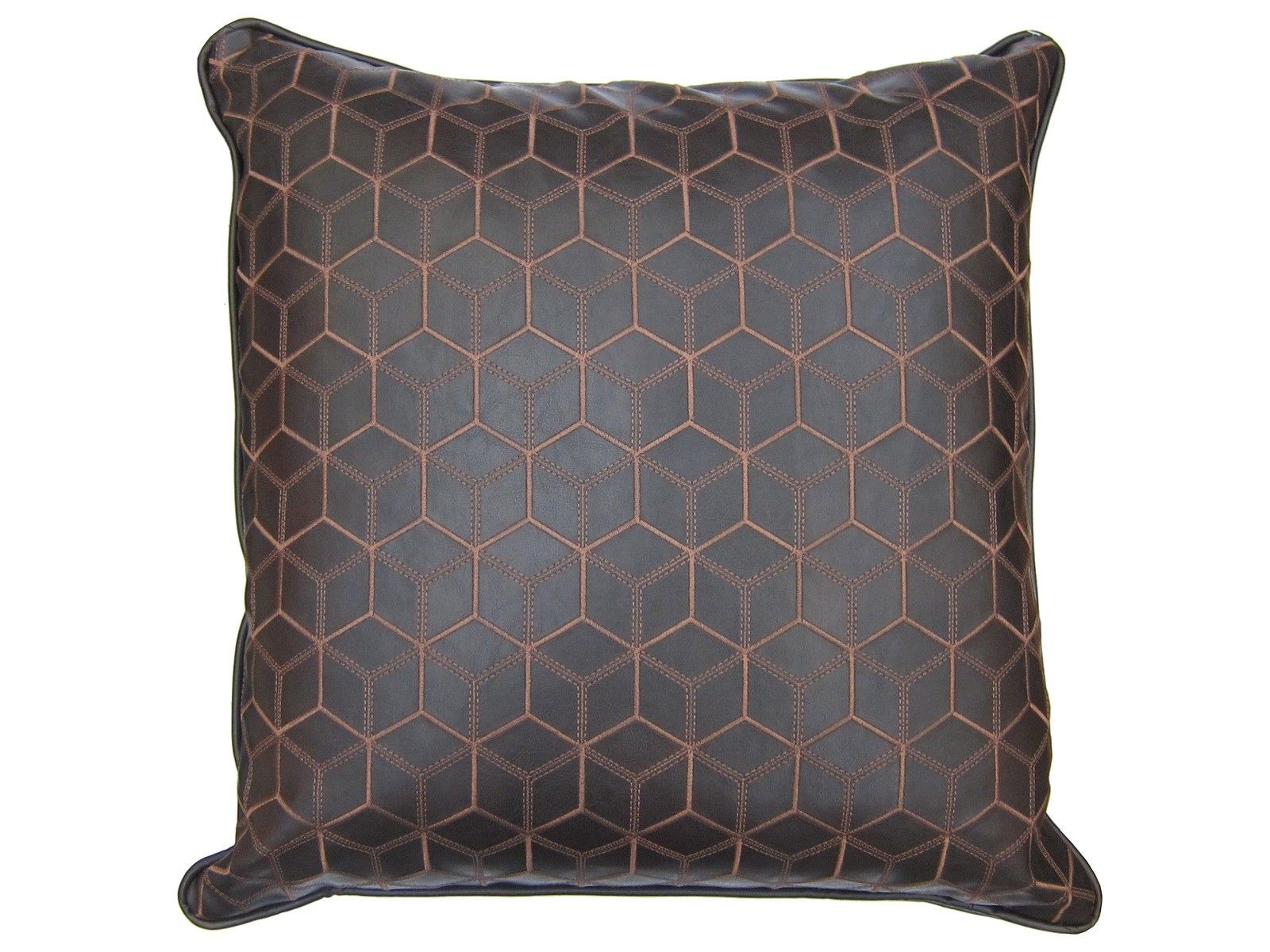 Darkin pillow from Rodeo Home Pillows Pinterest Pillows, Office spaces and Living spaces