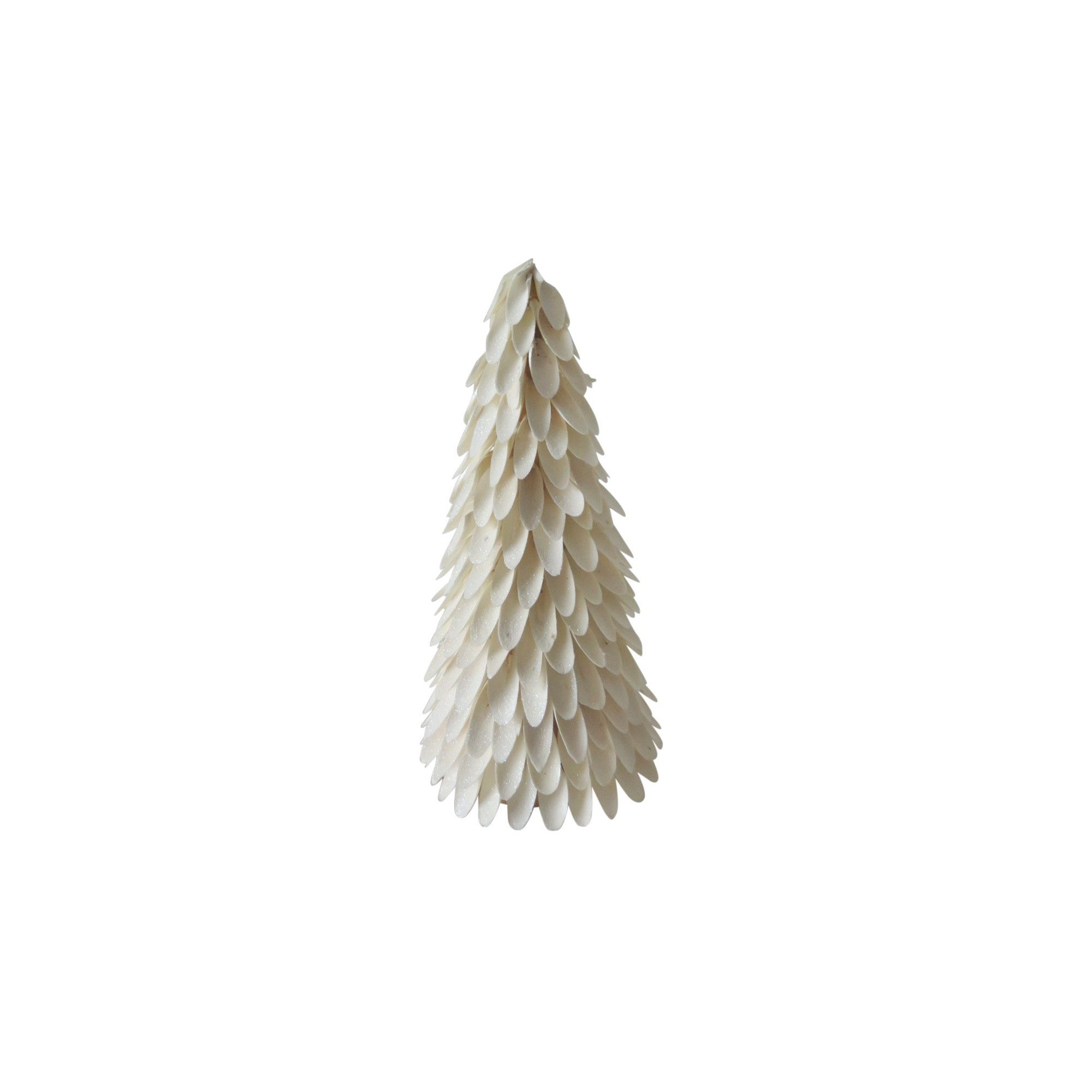 Willow Wood Tree Medium - White - Smith & Hawken | Willow wood and ...