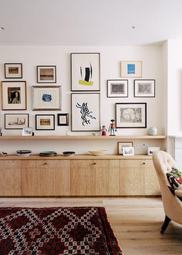 Modern Dining Room Wall Decor Amazon