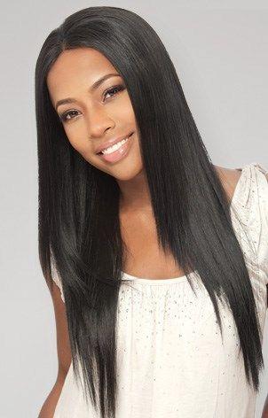 Freetress Equal L Part wig Danity color: OP27 | Hair