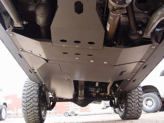 Undercarriage Wrangler Wiring Harness on wrangler wheels, wrangler throttle body, wrangler heater core, wrangler headlights, wrangler hood, wrangler suspension, wrangler accessories, wrangler mirrors, wrangler fenders, wrangler bumpers, wrangler antenna, wrangler lights,