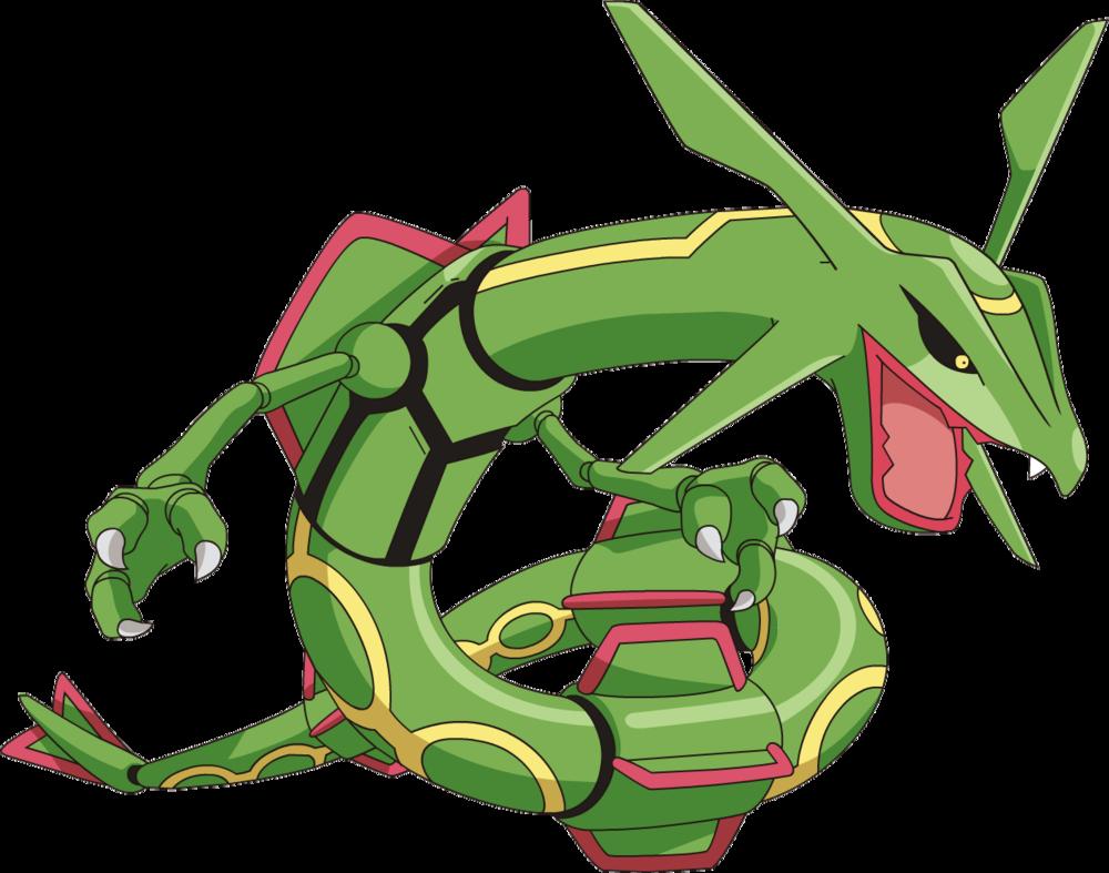 Rayquaza | Pokémon Wiki | Fandom in 2020 | Pokemon rayquaza, Pokemon, Mega  rayquaza