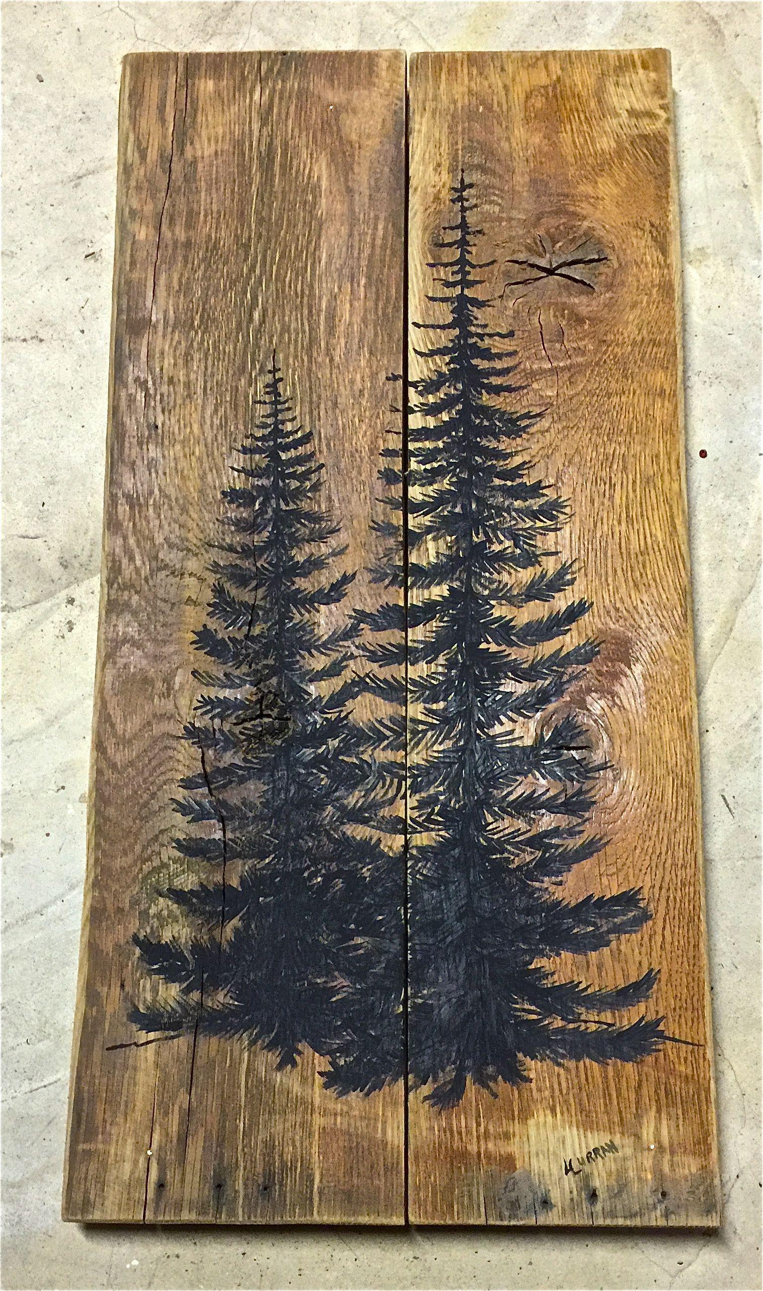 Pin By Alexandra On Bastelideen In 2020 Wood Art Wood Burning Art Wood Burning Crafts