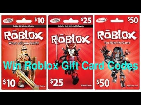 Success Codes Roblox Gift Card Codes 2018 Free Robux Codes How