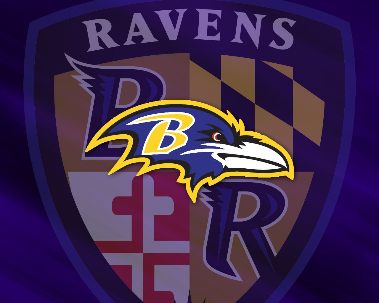 What is the baltimore ravens mascot name - Baltimore Ravens Starting With B Baltimore Ravens Logo History Baltimore Ravens History
