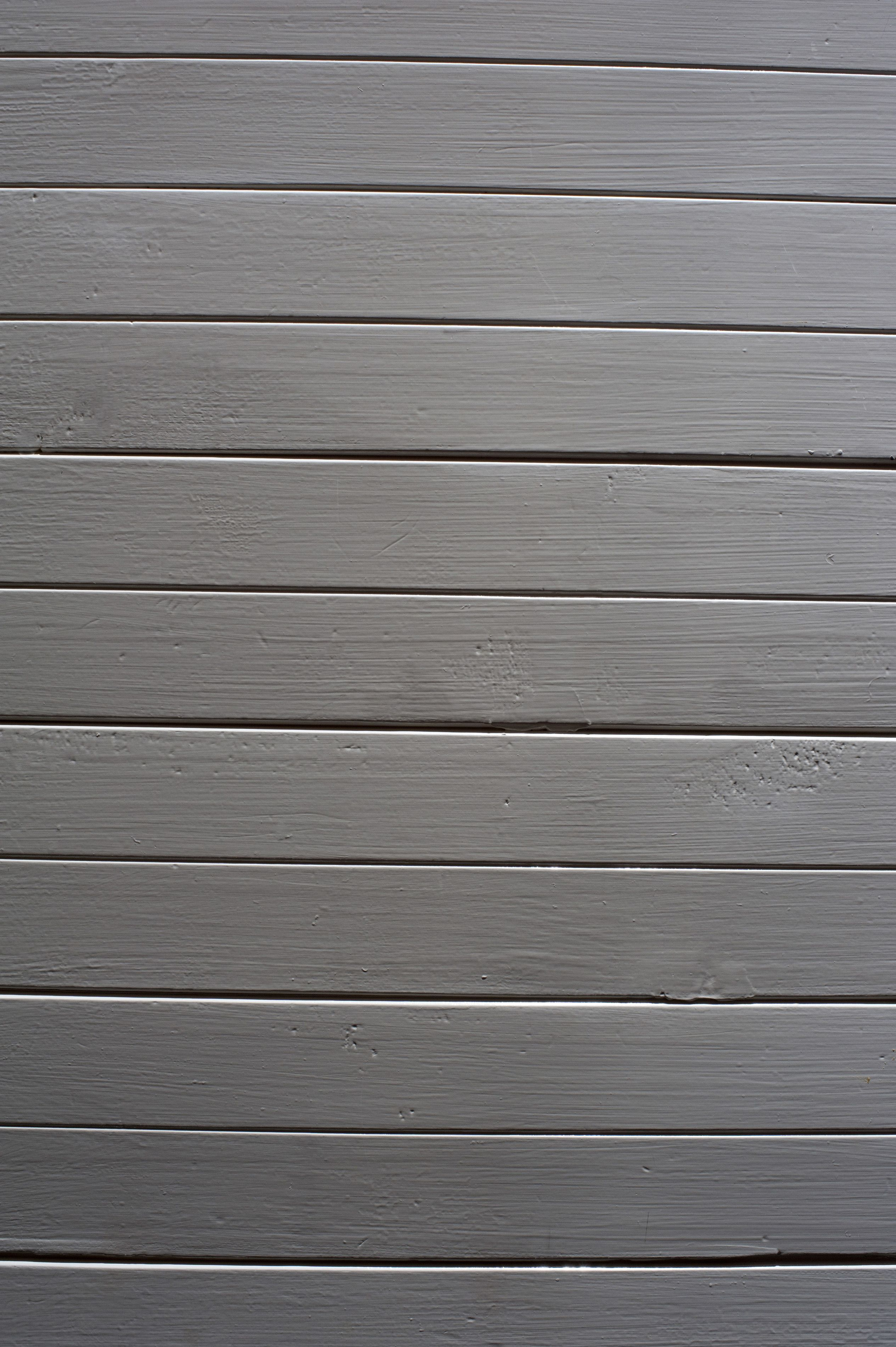 How To Paint Wood Paneling In Best Way Terrific How To