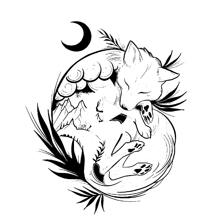 Tattoo Sketches 84945 Tattoo Sketches 31835 tattoo sketches unique #ta