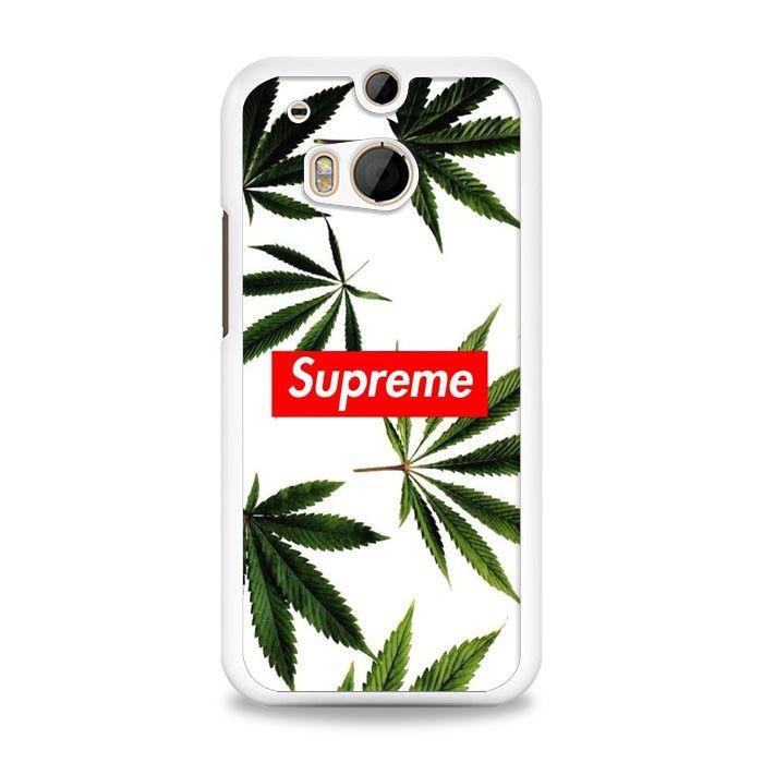 Paradise Supreme Htc One M8 Case Yukitacase Com Supreme Phone Case Luxury Phone Case Iphone 7 Plus Cases