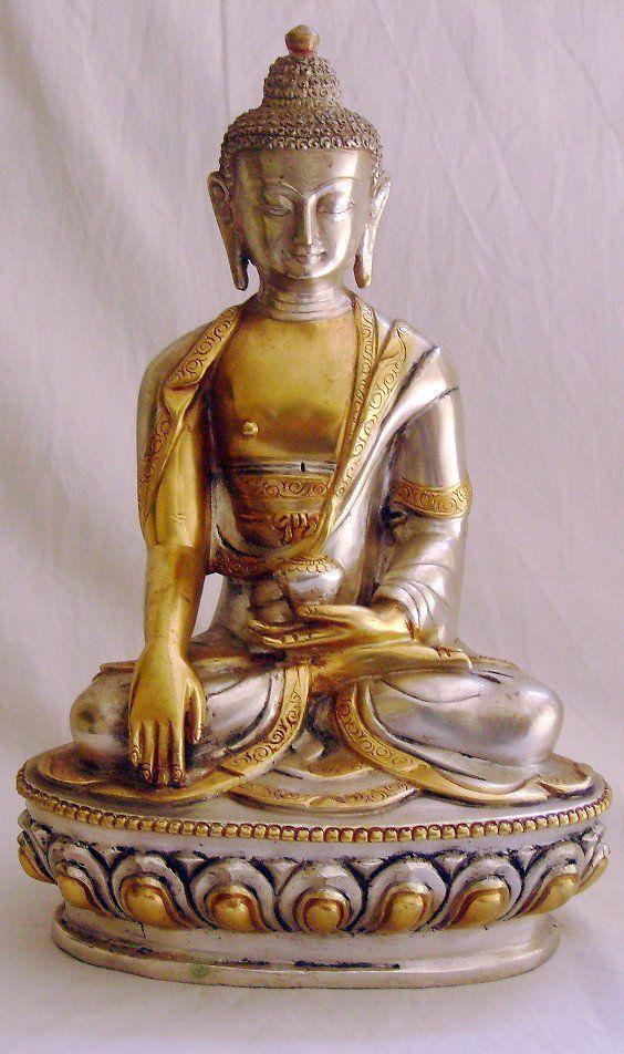 Buddha Statues Handmade In Nepal Himalayan Handicrafts Wholesale