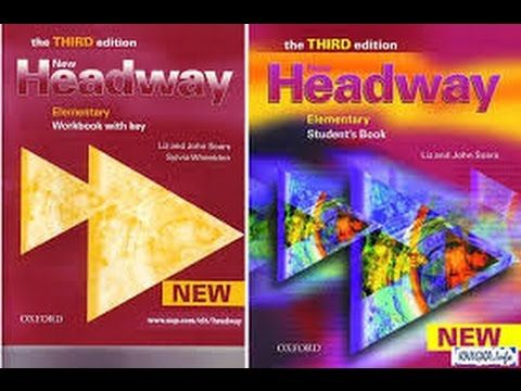 new headway beginner students book 4th edition pdf free download