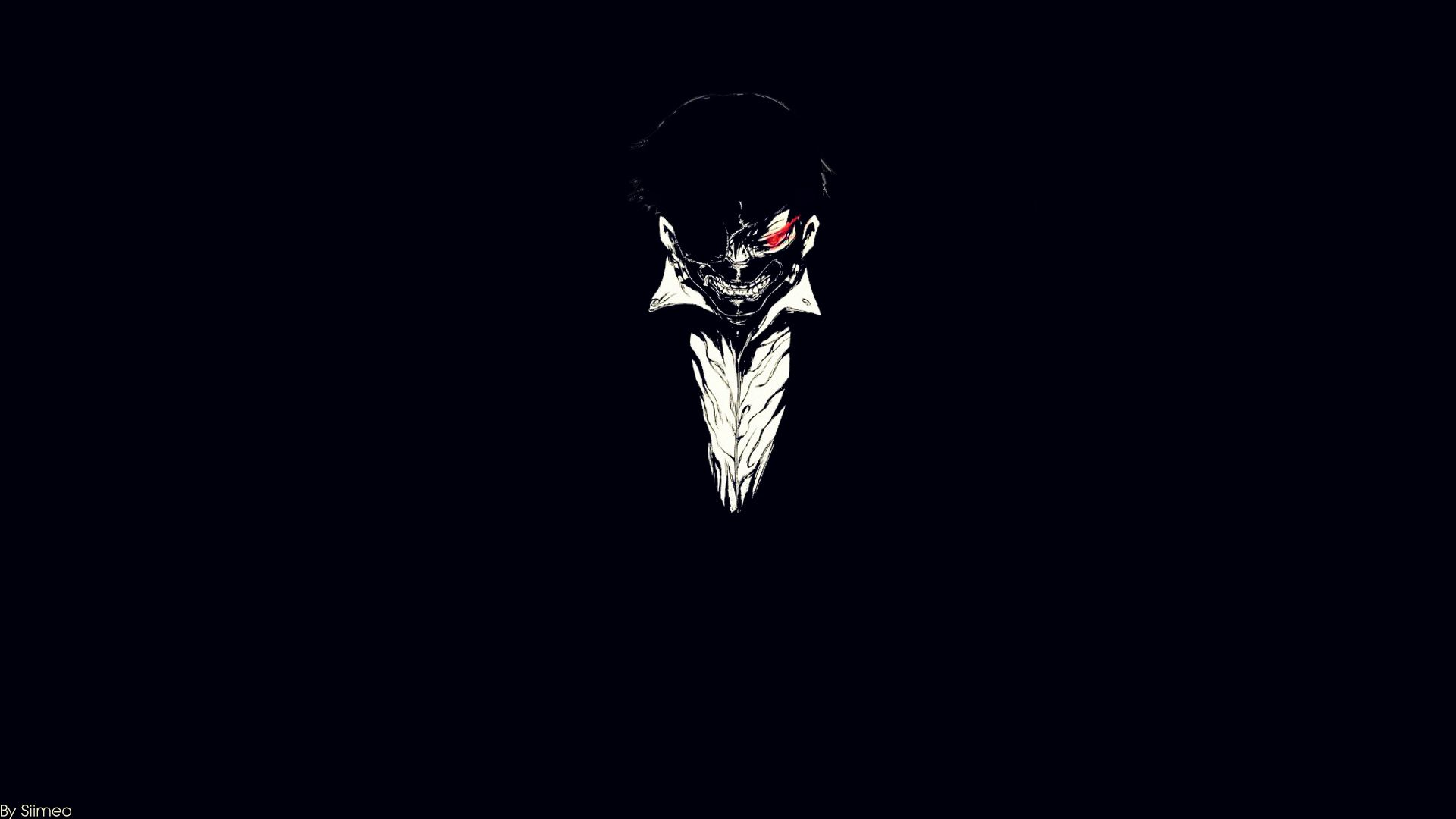 Tokyo Ghoul HD Wallpapers Backgrounds Wallpaper 1920×1080 Ghoul Wallpapers ( 32 Wallpapers) |