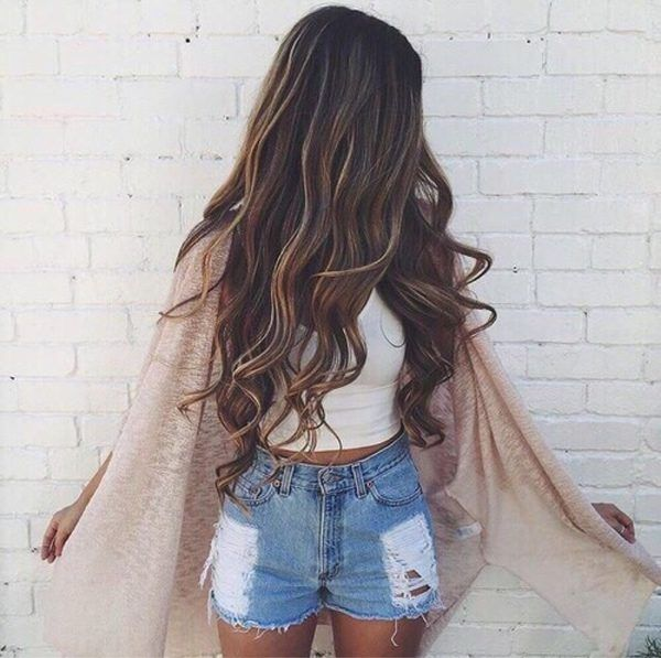 outfit-short-y-cardigan