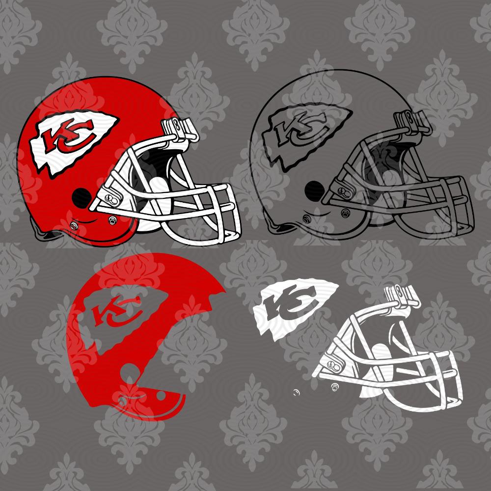 Kansas City Chiefs,nfl svg, Football svg file, Football logo,nfl fabric, nfl football,nfl svg football,Kansas City Chiefs football, Kansas City Chiefs shirt,football mom,