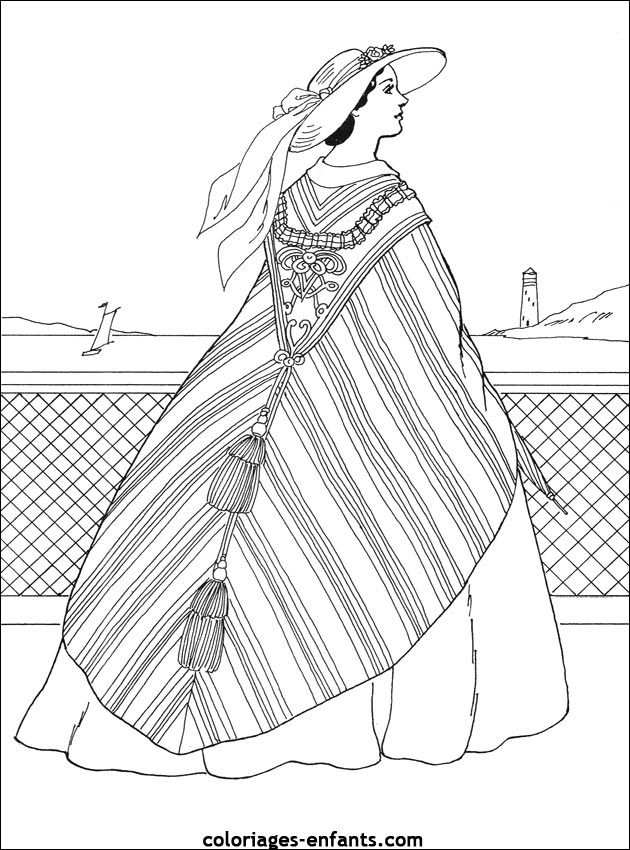 Pin von Eva Gubik auf coloring 2   Pinterest