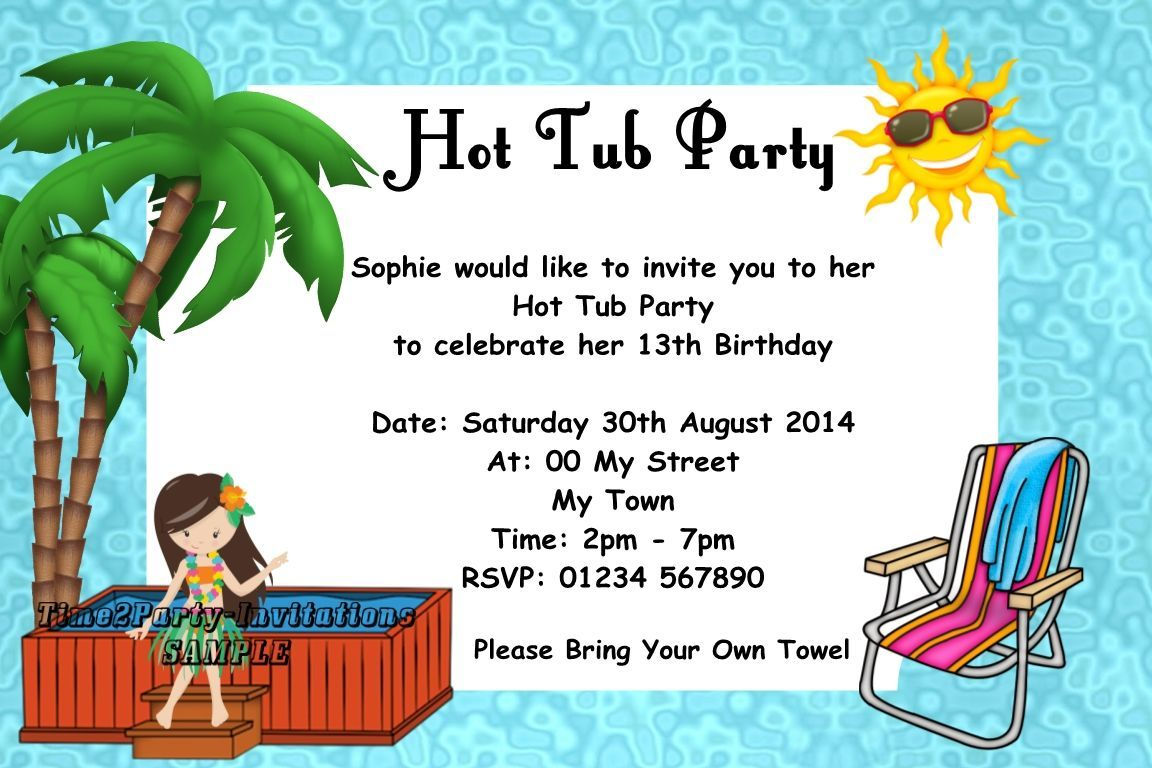 party invitations uk 3 hd wallpapers