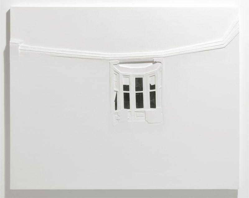 Sarah Bostwick. 3261 23rd Street at Capp (1) - 2006