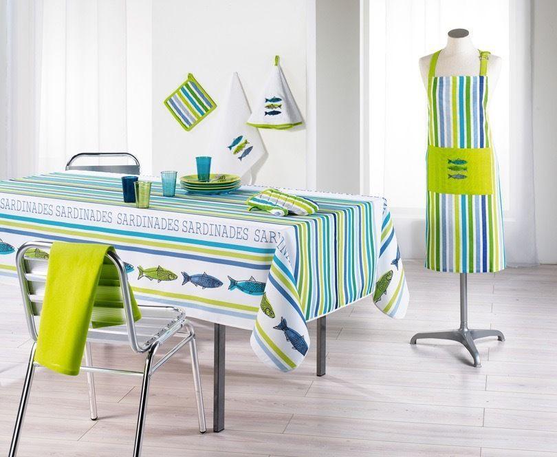 15,90€ #nappe Anti-Tache 150x200cm Polyester > http://www.ebay.fr ...