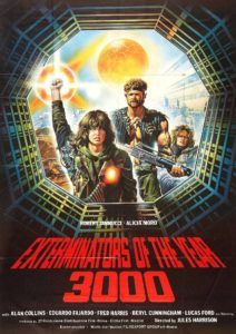 Watch Year 3000 Full-Movie Streaming