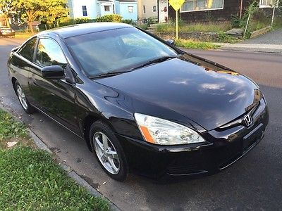 cool 2003 Honda Accord - For Sale View more at http://shipperscentral.com/wp/product/2003-honda-accord-for-sale-2/