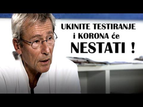 Dr.Med Claus Köhnlein