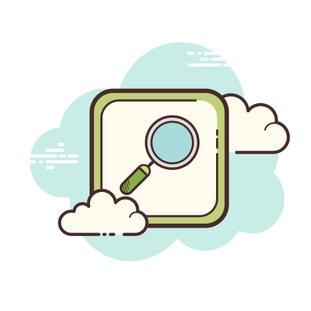 Search Icon Free Download Png And Vector Iphone Icon App Icon Iphone Photo App
