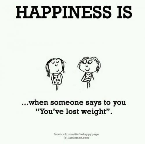 The Best Happy Quotes Losing Weight Quotes Funny Quotes