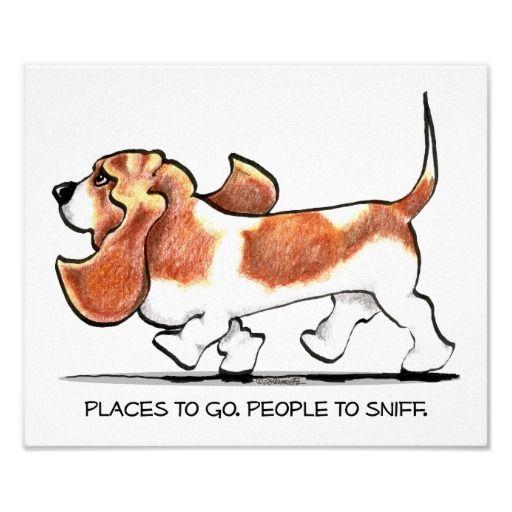 I Love This 3 Basset Dog Basset Hound Bassett Hound