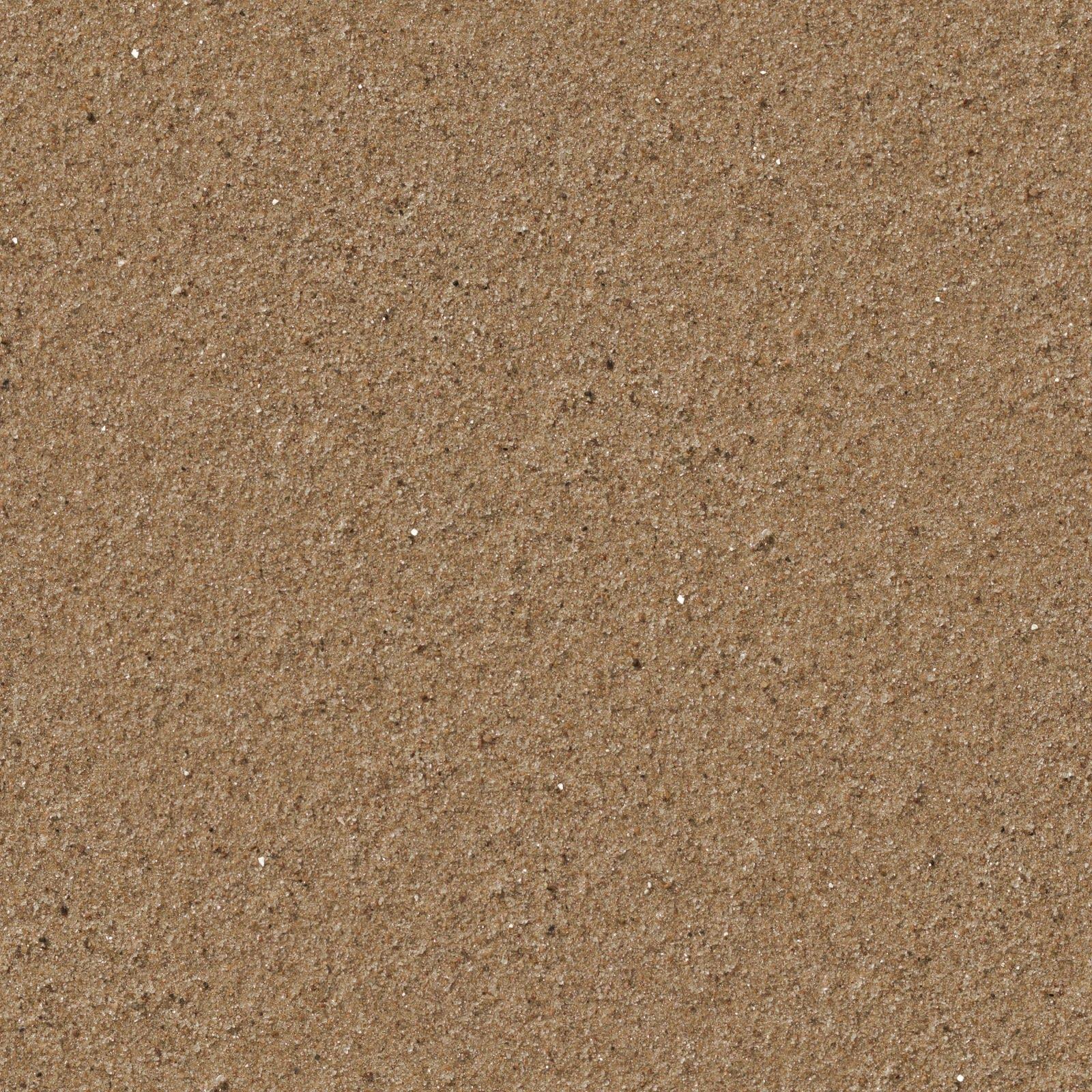 Seamless sand beach soil texture 2048x2048 texture for Soil material