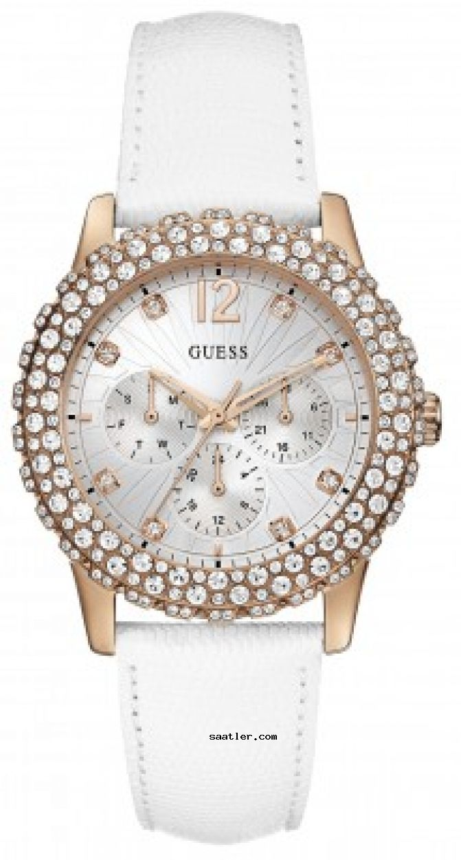 ebay guess outlet nnj0  ebay guess outlet