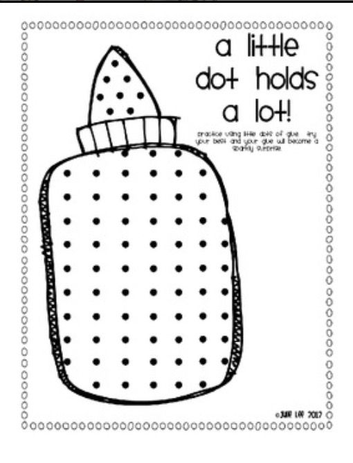 Pin by Stephanie Orchard-Hays on kindergarten (With images