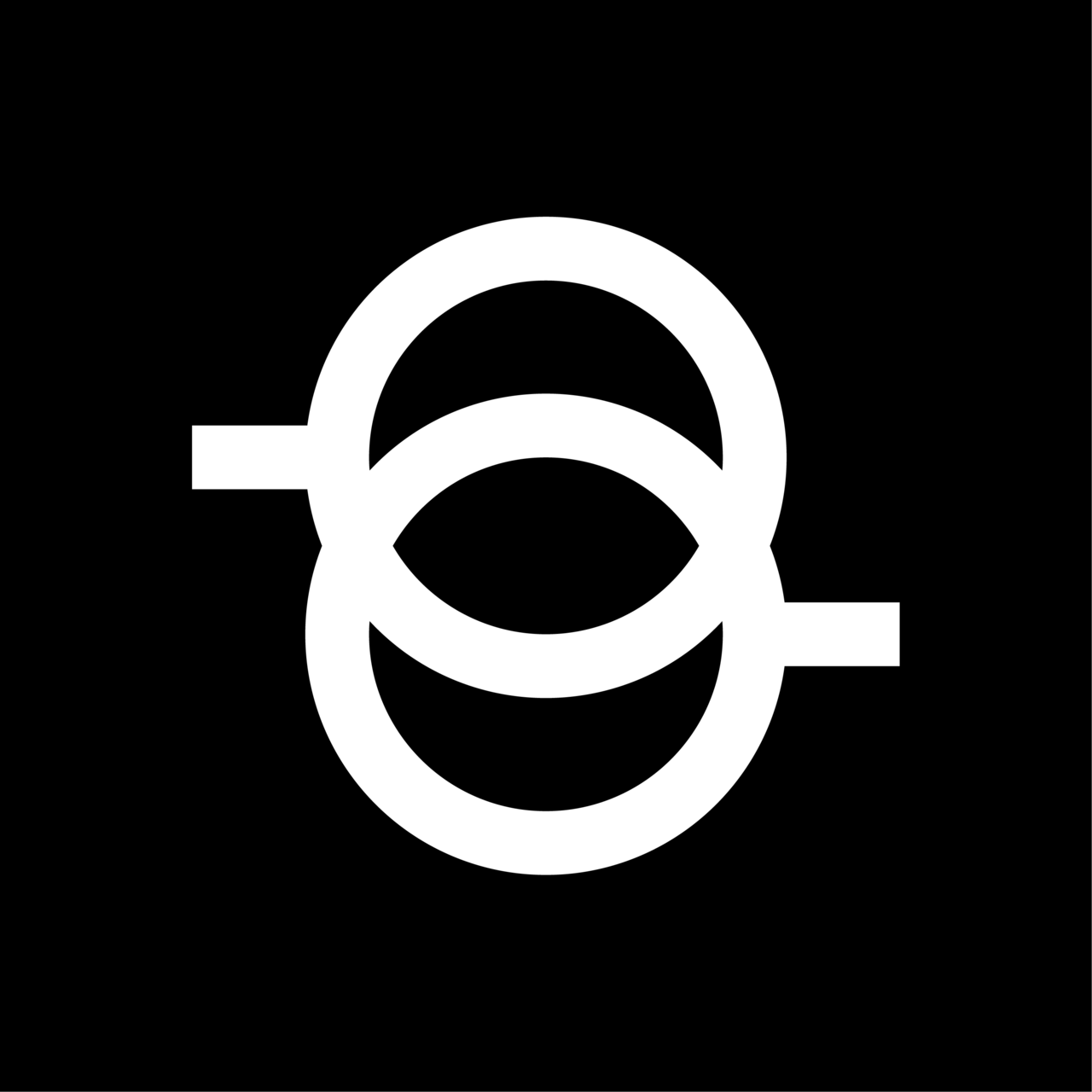Illy Caffe Designer Dante Bighi Firm N A Year 1959 Unity Logo Cloud Drawing Logo Design