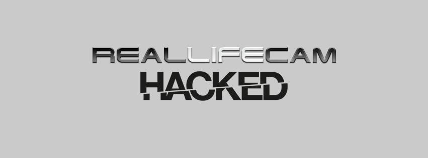 RealLifeCam Hack Free Membership | ALIVEHACKS COM | Website