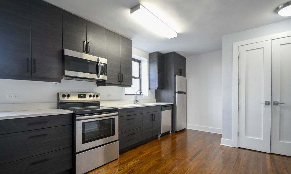 2 Bedroom Apartment For Rent In The Bronx Fordham Terrace Bronx Apartment Apartments For Rent 2 Bedroom Apartment