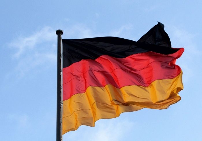 Recognize Flags Of 30 Countries Germany, Flag, Flags of