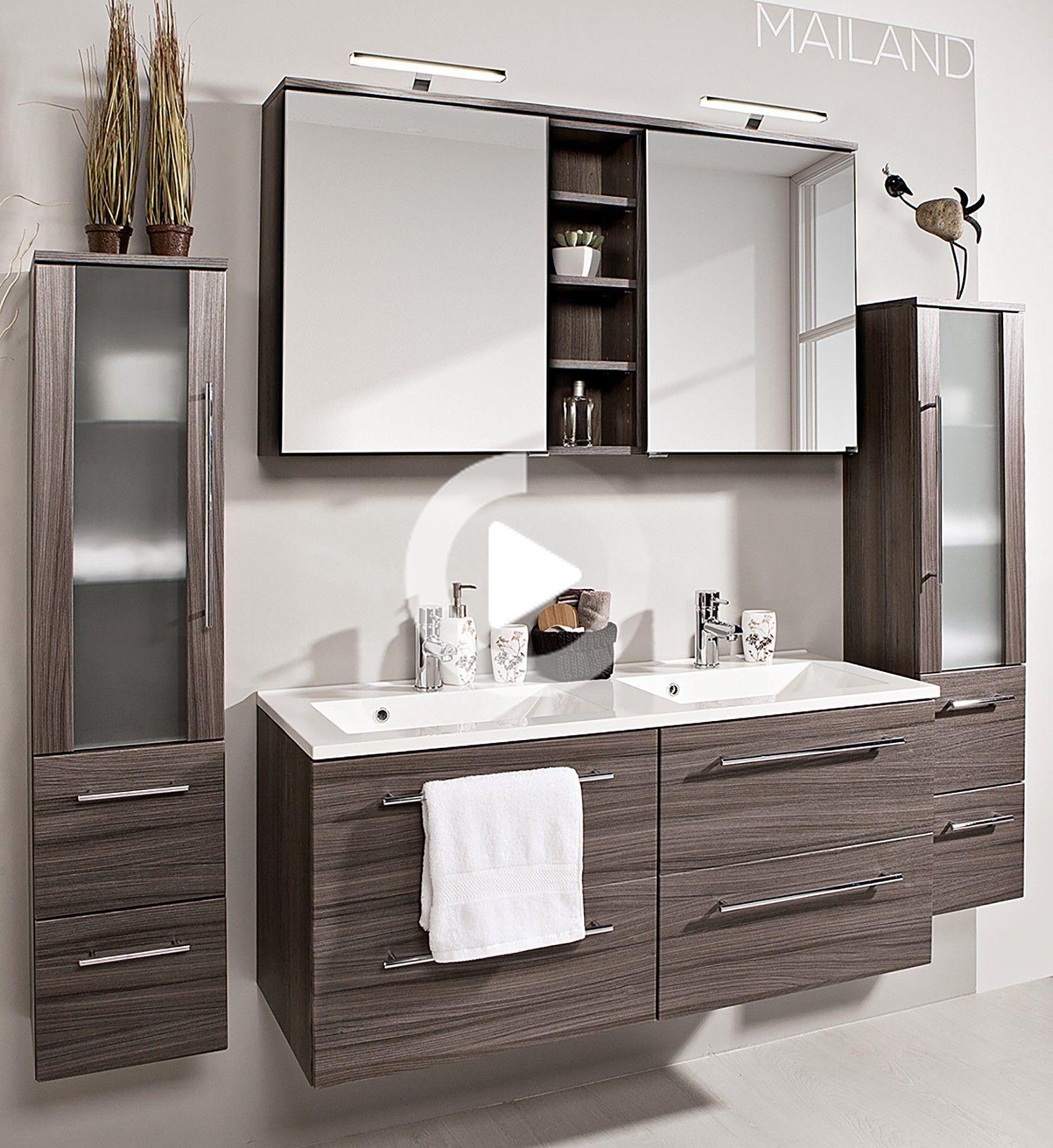 Mirror Cabinet Gali In 2020 Badezimmer Dekor Diy Badezimmer Komplett Badezimmer Innenausstattung