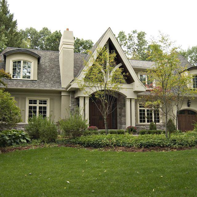 David Small Designs is an award winning custom home design firm ...