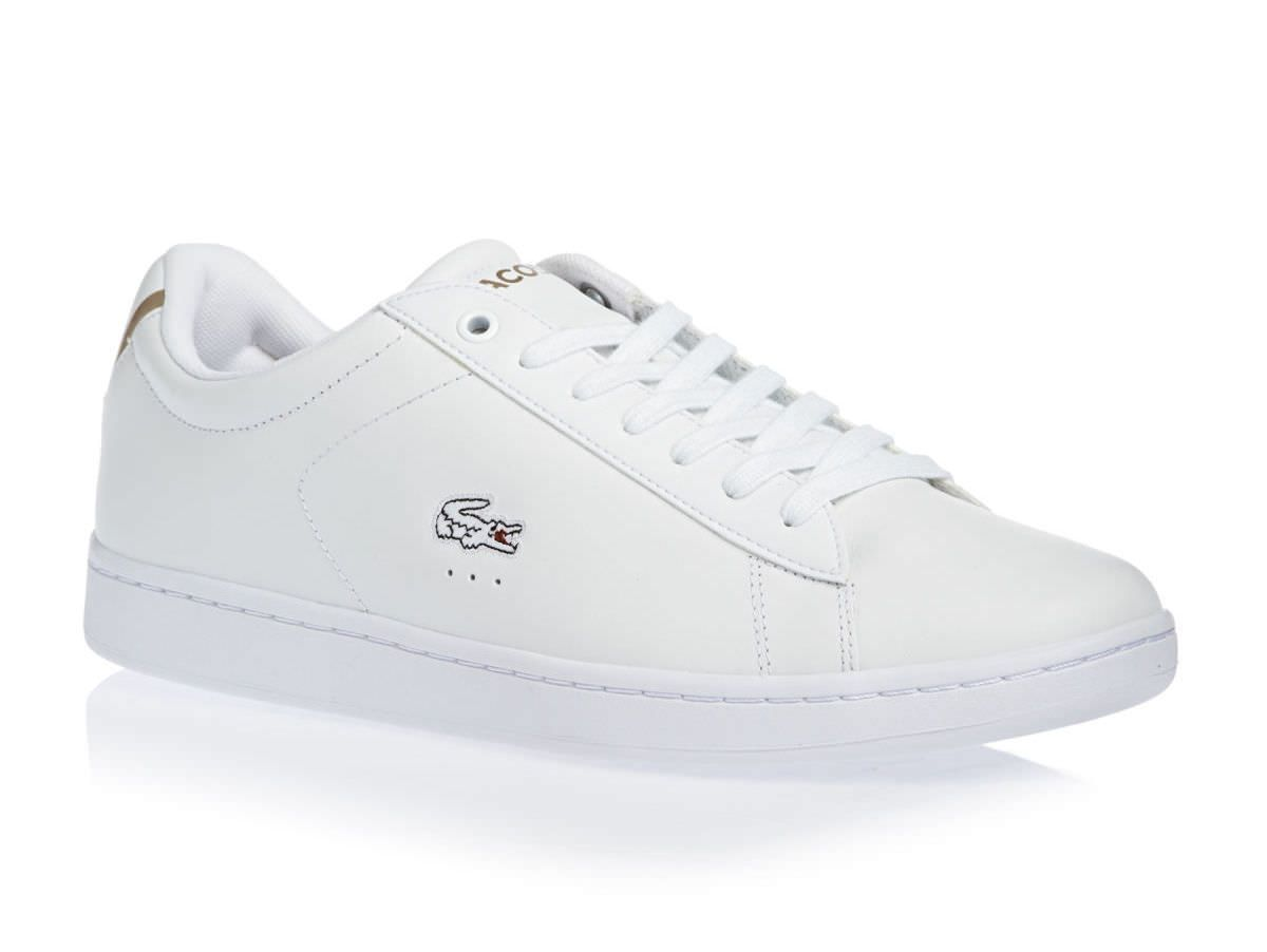 10 alternatives aux Stan Smith d'Adidas | Chaussures | Shoes